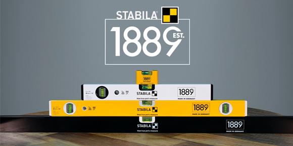 banner-1--stabila