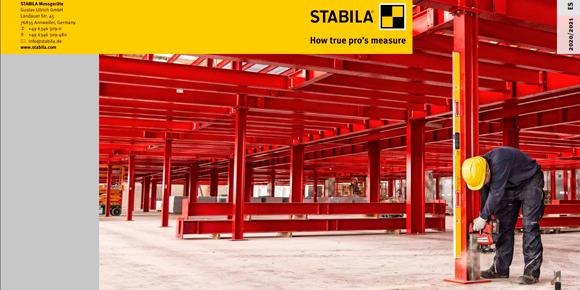 banner-2--stabila