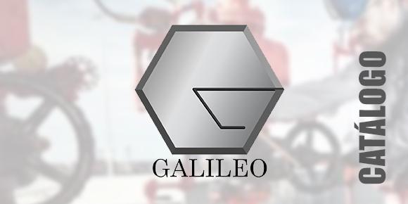 CATALOGO-GALILEO