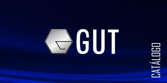 BANNER-GUT--1