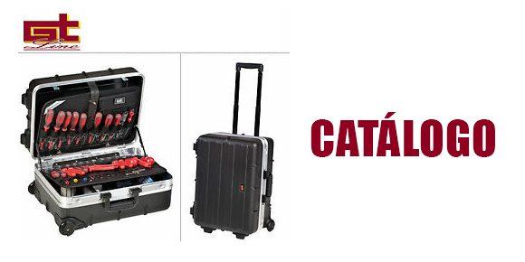CATALOGO-GT-LINE